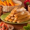 Netflix and Tamales | Delias Specializing in Tamales